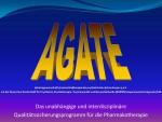 AGATE Logo2